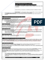 2.Resumo-de-Poderes.pdf