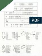 Convertitore misure calzature.pdf