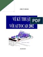Auto-Cad-2002