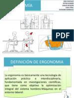 exposiciondeergonomia-120521102116-phpapp01