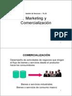 MarketingYComercializacion.pdf