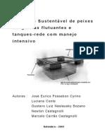 Criação de peixes em tanque rede.pdf