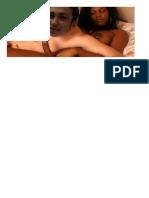 Photoshop Online en Español