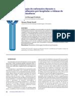 classificação queimaduras.pdf