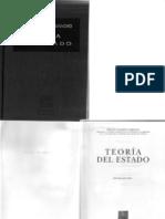112310333 Teoria Del Estado Miguel Galindo Camacho