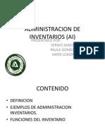 administraciondeinventariosai-121110222825-phpapp02.pptx