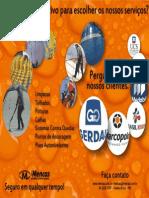Serviços.pdf