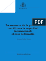 amenaza_pirateria