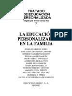 GarciaHoz-EducacionPersonalizadaEnLaFamilia