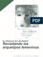 Arquetipos_Femeninos