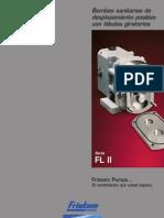 Spanish FLII Brochure 2008 Web