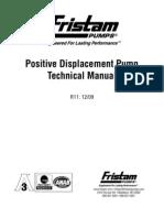 PD-Tech-12-09