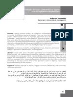 boumedini.pdf