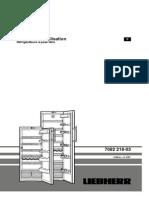 Frigo Liebherr K4260 0974390-00.pdf