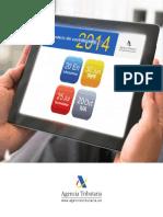 Calendario_contribuyente_2014_es_es.pdf