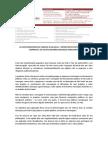 Franco Advogados - Informativo36