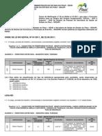 retificacao03_sesapi2011.pdf
