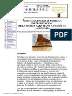Aspectos generales sobre la interpretación de la musica para piano a traves de la historia.pdf