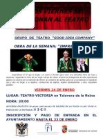 14 0124 01 Viernes de Teatro