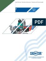 Tabela Selecao Dancor Edição 2013.pdf