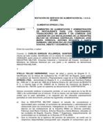 C_PROCESO_06-1-6677_115014003_239443