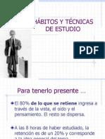 tecnicas_estudio.ppt