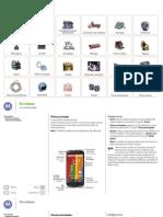 MotoG_UG_ES-XL_68017585021B.pdf
