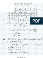 TD-théorie d_information NOTES_2