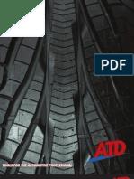 ATD Tools Catalog