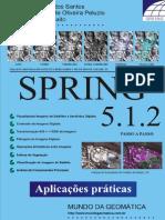 Livro_SPRING_512_PassoaPasso_Aplicação_Prática