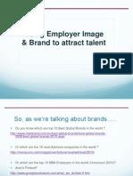 Employer Image 2