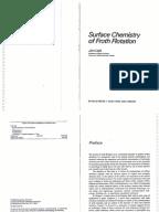 handbook of flotation reagents volume 3 pdf