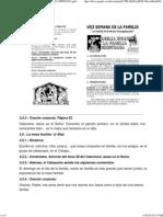 Catequesis - Mi Familia Humana y La Familia Cristiana.pdf - Google Drive