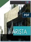 Arista Portfolio