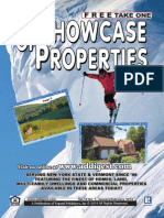 Napaul January/February 2014 Real Estate Guide
