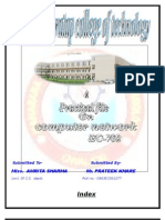 computer network file(mpct)