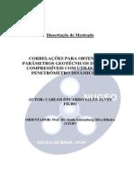 Monografia- Carlos Eduardo_revisão formatação_17-02-2011.pdf