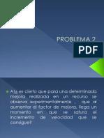 Grupo1 Exposicion Problema 2