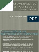 Grupo1_Exposicion_1_4