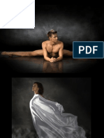 Arta Baletului Rus