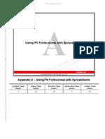 D67338GC10 Appendix A