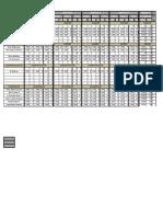 2014 Jan 19 1600 PRGC SB Match-1