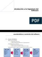 Ingenieria Del Software 001