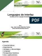 introduccion_lenguaje_ensamblador