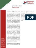 La_Danza