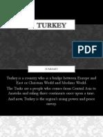 Turkey.ppsx