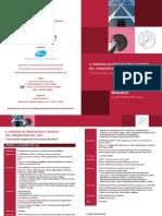 14-01-20 Prevención Tabaquismo 2014Avanzadoenero2014