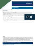 Ballast Water Management - 2of2