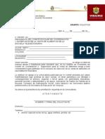 DocumentosparaparticiparenT.E.