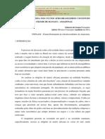 1308348266 ARQUIVO LiberdadeReligiosanosCultosAfro Brasileiros CONLAB